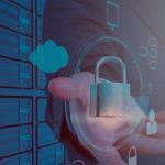 Porque investir em Segurança da Informação